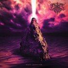 LIKE RATS Death Monolith album cover