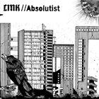 LINK Chapter III: Split album cover