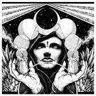 LINK Geraniüm / Link album cover