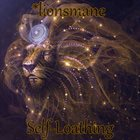 LIONSMANE Self-Loathing album cover