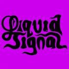 LIQUID SIGNAL Liquid Signal album cover