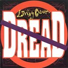 LIVING COLOUR Dread album cover