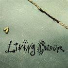 LIVING COLOUR Who Shot Ya album cover