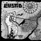 LIVSTID Passiv Dödshjälp / Livstid album cover