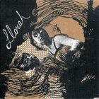 LLORAH Llorah album cover