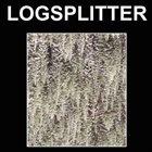 LOGSPLITTER 2006 album cover