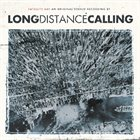 LONG DISTANCE CALLING Satellite Bay album cover