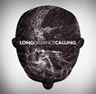 LONG DISTANCE CALLING The Flood Inside album cover