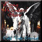 LONG WINTERS' STARE Cold Tale Eternal album cover