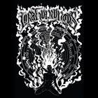 LORD HUMUNGUS Lord Humungus album cover