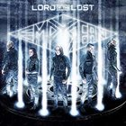 LORD OF THE LOST Empyrean album cover