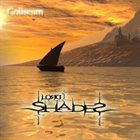 LORD SHADES Coliseum album cover