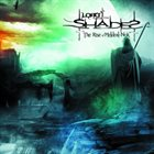 LORD SHADES The Rise of Meldral-Nok album cover