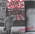 LOUDNESS Eurobounds album cover