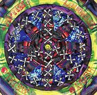 LOUDNESS Heavy Metal Hippies album cover