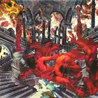 LOUDNESS Loudness album cover
