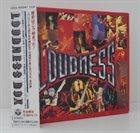 LOUDNESS Loudness Box album cover