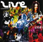 LOUDNESS Loudness Live 2002 album cover