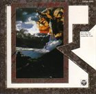 LOUDNESS Never Stay Here, Never Forget You -Loudness Best Tracks- album cover
