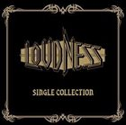 LOUDNESS Single Collection album cover