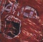 LOUDNESS Terror (剥離) album cover
