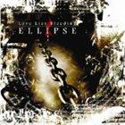 LOVE LIES BLEEDING Ellipse album cover