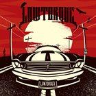 LOW TORQUE Low Torque album cover