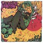 LOWRIDER Nebula / Lowrider album cover