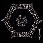 LUCHA Miseria album cover