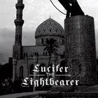 LUCIFER THE LIGHTBEARER Lucifer The Lightbearer album cover