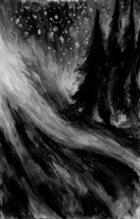 LUSTRE Neath the Black Veil album cover
