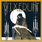 LUSTRE Vixerunt album cover