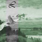 LUSTRE Wonder album cover