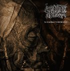 LYMPHATIC PHLEGM The Dead Shall Teach the Living / Autopsy for Pleasure album cover