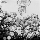 MØRKT KAPITTEL Gro Igjen album cover