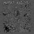MØRKT KAPITTEL Mørkt Kapittel album cover