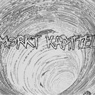 MØRKT KAPITTEL Mørkt Kapittel (2016) album cover