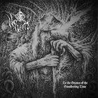 MØRKT TRE To the Graves of the Smoldering Time album cover