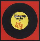MACHINE HEAD Frontline Volume 1: The Singles album cover