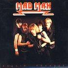 MAD MAX Rollin' Thunder album cover