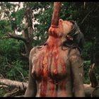 MAGGOT BATH Cannibal Holocaust album cover
