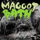 MAGGOT BATH Maggot Bath album cover