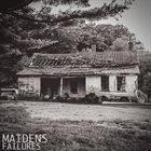 MAIDENS Failures album cover
