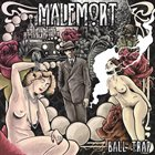 MALEMORT (FR-1) Ball Trap album cover