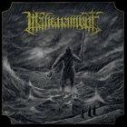 MALIGNAMENT Hypocrisis Absolution album cover