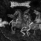 MALIGNAMENT Malignament album cover