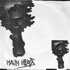 MALINHEADS Medical Fame album cover