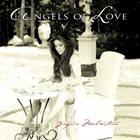 YNGWIE J. MALMSTEEN Angels of Love album cover