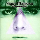 YNGWIE J. MALMSTEEN The Seventh Sign album cover