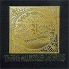 YNGWIE J. MALMSTEEN Yngwie Malmsteen Archives album cover